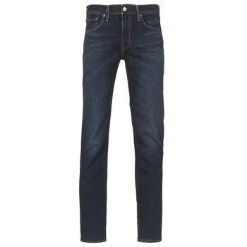 Kleidung Herren Slim Fit Jeans Levi's 511 SLIM FIT Zebroid / Adapt