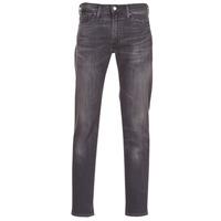 Kleidung Herren Slim Fit Jeans Levi's 511 SLIM FIT East