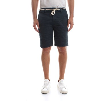 Impure By Ransom amp;co. Shorts SIAN 215