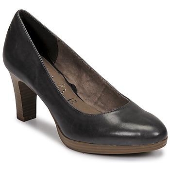 Schuhe Damen Pumps Tamaris FREITAL Marine