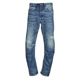 Slim Fit Jeans G-Star Raw ESTIN