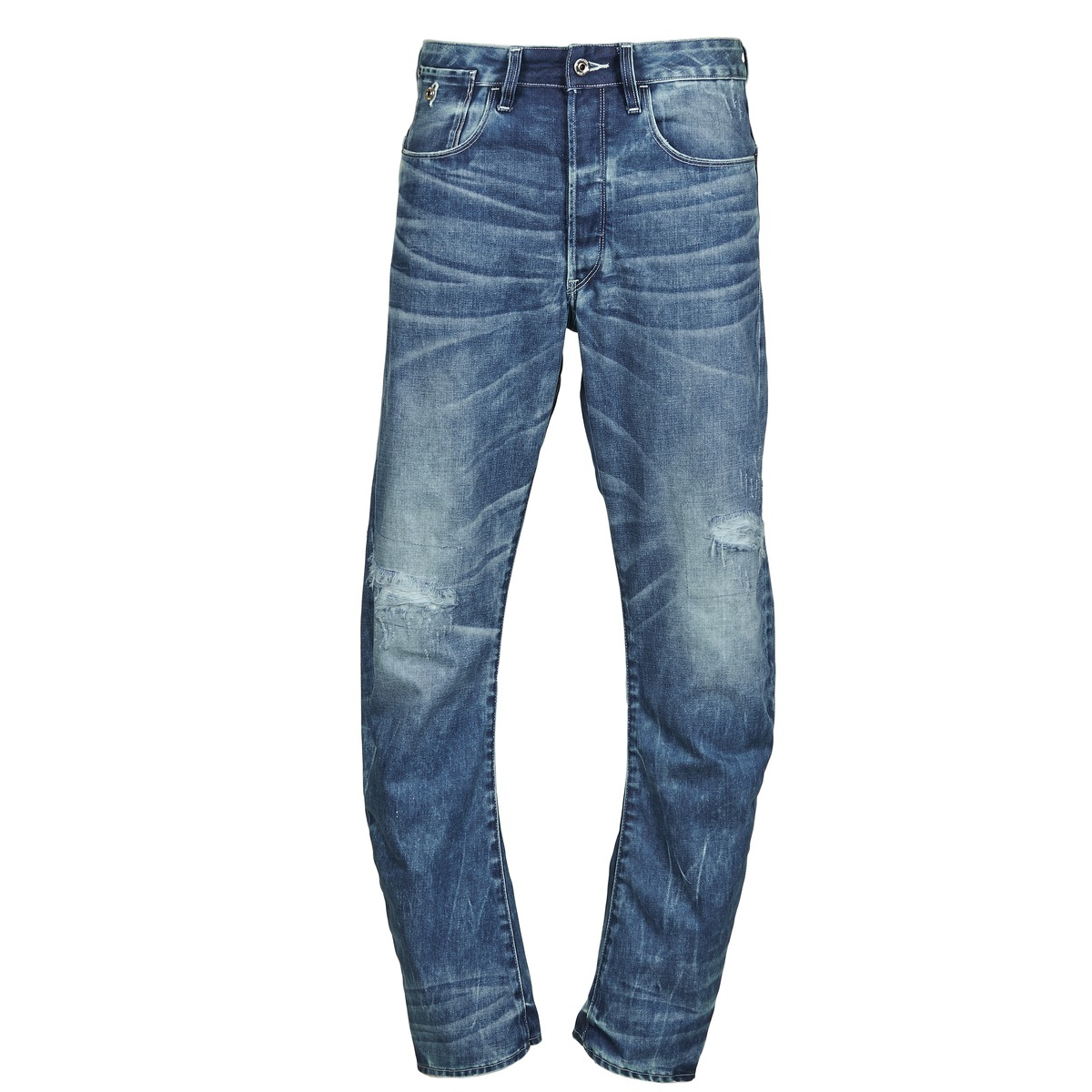 G-Star Raw ESTIN Blau