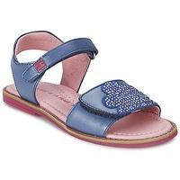 Sandalen / Sandaletten Agatha Ruiz de la Prada MISS PONZA