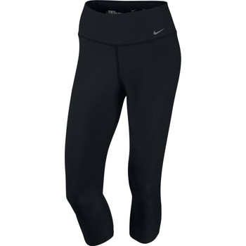 Kleidung Damen 3/4 Hosen & 7/8 Hosen Nike Legend 2.0 Tight Capri