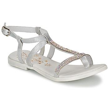 Sandalen / Sandaletten Acebo's MADALEN