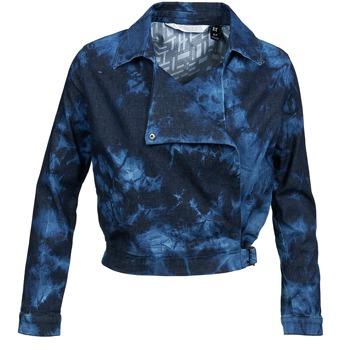 Jacken Nikita BAY Blau 350x350