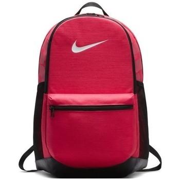 Taschen Rucksäcke Nike Brasilia Rose