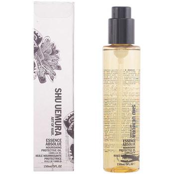 Beauty Damen Shampoo Shu Uemura Essence Absolue Nourishing Protective Oil  150 ml