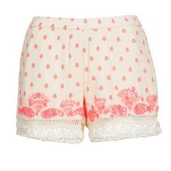 Shorts / Bermudas Brigitte Bardot ANGELINE