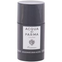 Beauty Herren Deodorant Acqua Di Parma Cologne Essenza Deo Stick