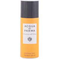 Beauty Herren Deodorant Acqua Di Parma Deo Zerstäuber  150 ml