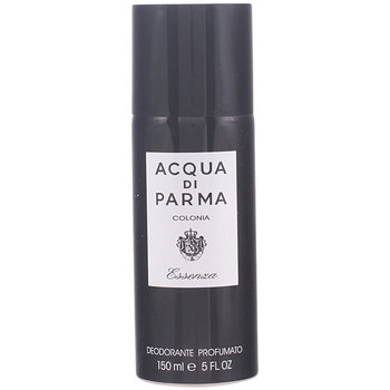 Beauty Herren Deodorant Acqua Di Parma Cologne Essenza Deo Zerstäuber  150 ml