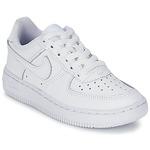 Sneaker Low Nike AIR FORCE 1