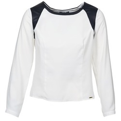 Tops / Blusen La City LAETITIA