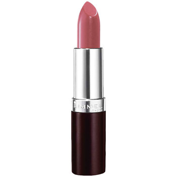 Beauty Damen Lippenstift Rimmel London Lasting Finish Lipstick 077-asia 4 g