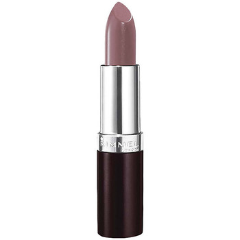 Beauty Damen Lippenstift Rimmel London Lasting Finish Lipstick 264 -coffee Shimmer 4 g