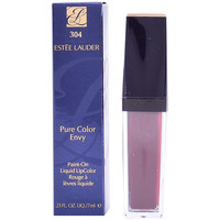 Beauty Damen Lippenstift Estee Lauder Pure Color Envy Paint On Liquid Lipcolor 304-quiet Rior 7ml 7