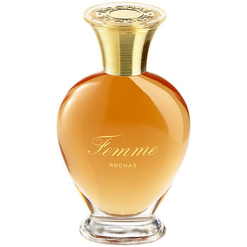 Beauty Damen Eau de toilette  Rochas Femme Edt Zerstäuber  100 ml