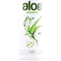 Beauty Damen pflegende Körperlotion Diet Esthetic Aloe Vera Gel