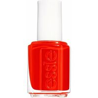 Beauty Damen Nagellack Essie Nail Lacquer 444-fifth Avenue  13,5 ml