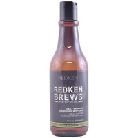 Beauty Shampoo Redken Daily Shampoo  300 ml