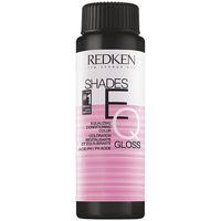 Beauty Damen Accessoires Haare Redken Shades Eq 08gi St.barths  60 ml