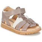 Sandalen / Sandaletten GBB IGNAM