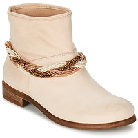 Boots Tosca Blu TETHYS