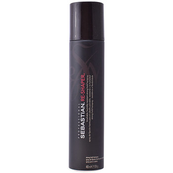 Beauty Haarstyling Sebastian Re-shaper Brushable, Resistant-strong Hold Hairspray