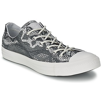 Sneaker Low Converse CT REPT PRT OX