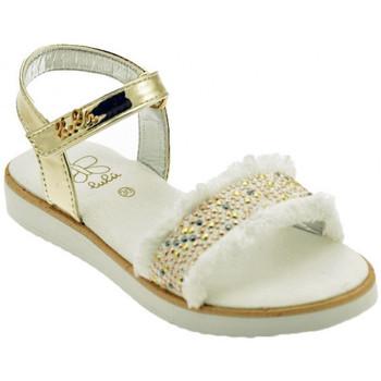Schuhe Kinder Sandalen / Sandaletten Lulu LP050002T sandale