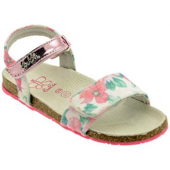 Schuhe Kinder Sandalen / Sandaletten Lulu LT050051S sandale