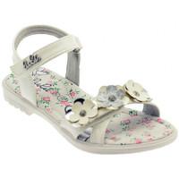 Schuhe Kinder Sandalen / Sandaletten Lulu LT260018S sandale