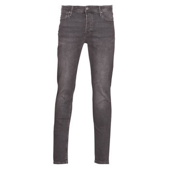 Jack Jones Slim Fit Jeans JJIGLENN
