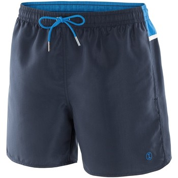 Kleidung Herren Badeanzug /Badeshorts Impetus 7410E49 E97 Blau