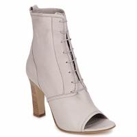 Low Boots Jil Sander JS16328