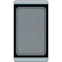 Beauty Damen Lidschatten Artdeco Eyeshadow Pearl 04-pearly Mystical Grey 0,8 Gr 0,8 g