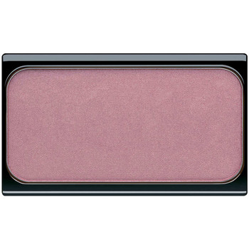 Beauty Damen Blush & Puder Artdeco Blusher 23-deep Pink Blush 5 Gr 5 g