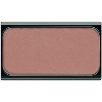 Beauty Damen Blush & Puder Artdeco Blusher 44-red Orange Blush 5 Gr 5 g