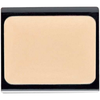 Beauty Damen Concealer & Abdeckstift  Artdeco Camouflage Cream 15-summer Apricot 4,5 Gr 4,5 g