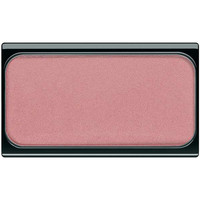 Beauty Damen Blush & Puder Artdeco Blusher 30-bright Fuchsia Blush 5 Gr