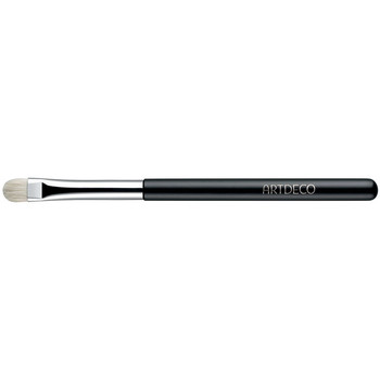 Beauty Damen Accessoires Augen Artdeco Eyeshadow Brush Premium Quality 1 u