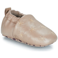Schuhe Mädchen Babyschuhe André STRELLA Beige