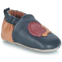 Schuhe Jungen Babyschuhe André HERISSON Multicolor