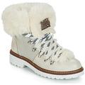 Schuhe Damen Low Boots André