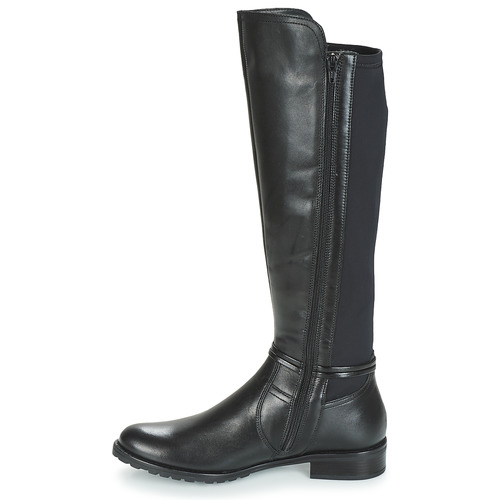 André CALECARA Schwarz  Schuhe Schuhe Schuhe Klassische Stiefel Damen 535615