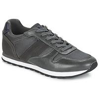 Schuhe Herren Sneaker Low André COURSE Grau