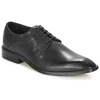 Schuhe Herren Derby-Schuhe André CRYO Schwarz