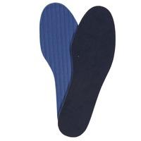 Accessoires Damen Schuh Accessoires André SEMELLE POLAIRE Blau
