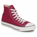 Schuhe Sneaker High Converse